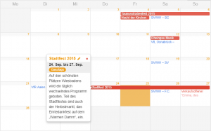 Kalender2