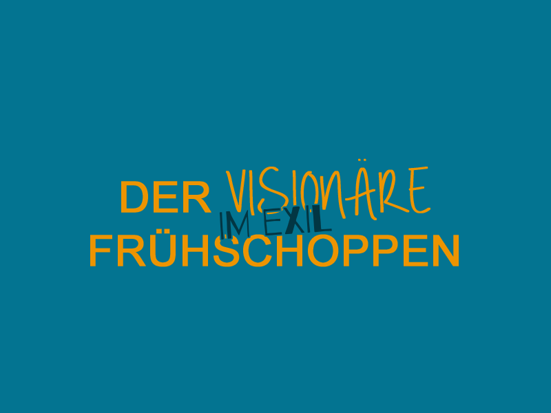 fruehschoppen-exil